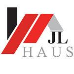 jl-haus