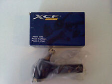 Brand New XCP Precision Parts ES3181RL Steering Tie Rod End