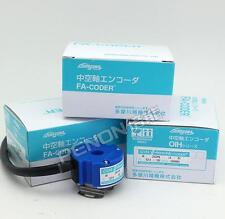 1PC NEW Tamagawa Encoder TS5246N2418(OIH60-8192P40-L6-5V)    free shipping