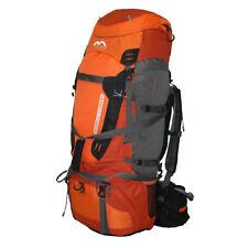 MONTIS NADEL 80+20, Trekking Rucksack - Tasche, 100L