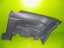 96 97 98 99 00 Civic EX coupe passenger right rear interior side seat panel OEM