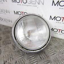 Suzuki Intruder VL 250 99 OEM headlight front light headlamp