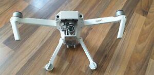 DJI Mavic Pro 1 | Nur die Drohne | Weiß | Neuwertig! Top! Replacement Drohne