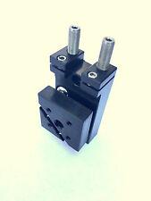 (25) Ealing Coherent 37-4777-HR High Resolution TopAdjust Laser Mirror Mounts