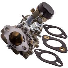 Carburetor Carb FIT Ford YF C1YF YF 1975 1976 Engine Carb 6 Cylinder