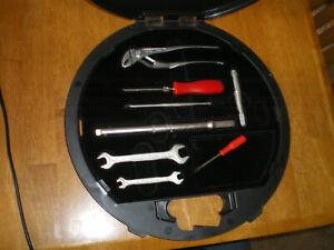 Mercedes S320 S420 Tool Kit