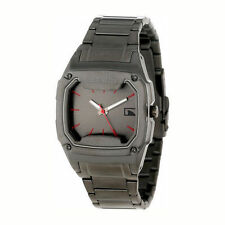 NEW IN BOX Freestyle 101819 Men's Watch