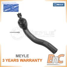 FRONT LEFT TIE ROD END FOR TOYOTA CAMRY MCV3 ACV3 XV3 CAMRY SALOON XV4 MEYLE OEM