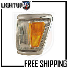 Signal Light Lamp Driver Side (Left Only) for 92-95  TOYOTA PICK UP 4WD