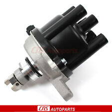 NEW Ignition Distributor for 96-99 Toyota Camry Celica RAV4 2.0L 2.2L