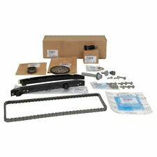 Kit Catena Distribuzione Originale VW/Skoda A1 A3 Golf VI Polo Touran 1.2 TSI