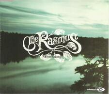 The Rasmus - In The Shadows 2003 CD single