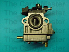 Unbranded String Trimmer Carburetors