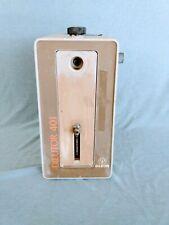 Gilson Dilutor Model 401 Syringe Pump 167