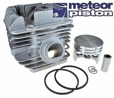 STIHL 020T MS200T CYLINDER KIT 40MM 1129 020 1202 FREE SHIPS from USA