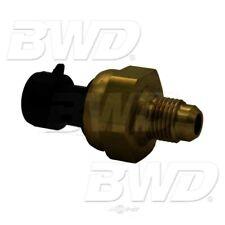 EGR Pressure Feedback Sensor-Exhaust Backpressure Sensor BWD EGR635