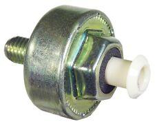 Ignition Knock (Detonation) Sensor Wells SU1282