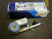NOS OEM Ford 1985 1989 Mercury Merkur Power Antenna Kit 1986 1987 1988