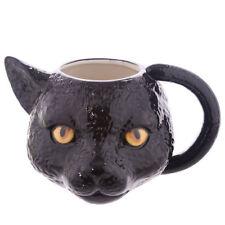 Novelty Animal Personalised Mugs