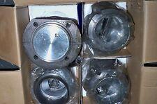 Kolben Zylinder 1,4 Liter für 1200er VW Käfer Motor, Bigbore Kit