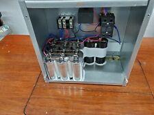 3 phase converter 15 HP