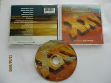MIKE OLDFIELD - The essential M.O - Rare HONG KONG release CD