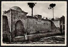 AD0235 Brindisi - Città - Fontana Tancredi