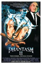 Us Seller- phantasm 2 horror sci-fi movie poster cheap wall posters