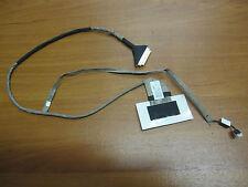 Acer Aspire 5250 5252 5552 5253 5336 5736 5741/ DC020010L10 DisplayKabel