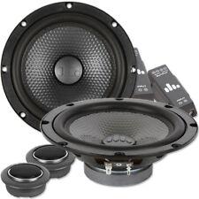16,5cm Komponenten Lautsprecher System 210 Watt  Auto KFZ