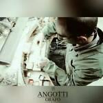 Angotti Orafo