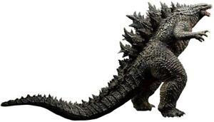 Godzilla vs Kong Godzilla Ichiban Statue