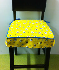 Kitchen & Dining Chair Cover