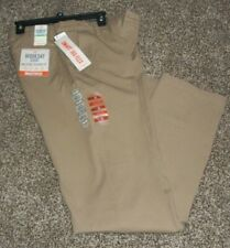 DOCKERS WORKDAY KHAKI PANTS 34x38  CLASSIC FIT  MSRP $76-NWT