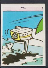 Prodifu 1970's Album Sticker - Hanna Barbera Cartoon Sticker No 239