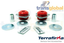 Trailing Arm Suspension Bush Kit for Land Rover Defender  Discovery TF1004