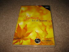 Kerry Shook Ministries - A Marriage For All Seasons - DVD - 2 Disc Set