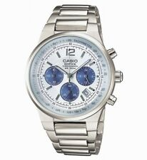 Casio Edifice Chronograph EF-500D-7AVDF-WW men's watch