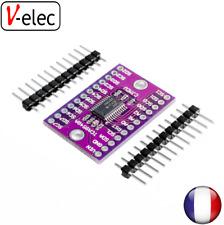1397# CJMCU-9548 TCA9548A 1-to-8 I2C 8 Channel IIC Multiple extensions developme
