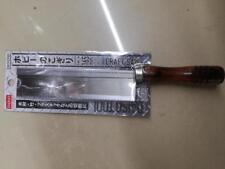 Japanese Craft Saw Steel / Wood Handle 165mm  JAPAN