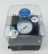 Johnson Controls T-5800-1 Receiver Controller Single Input Prop RY10402