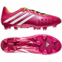 adidas Mens Predator LZ TRX FG Football Boots F32553 RRP £160