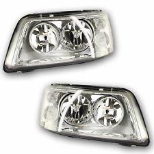Hauptscheinwerfer links & rechts für VW MULTIVAN V T5 04/03-10/09