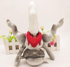 2016 New Tomy Pokemon 20th Anniversary LIMITED EDITION Darkrai Plush Doll gift