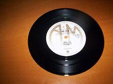 "STYX  ""BABE  /  ""I'M O.K.  (From The Album ""CORNERSTONE""      7 inch 45    1979"
