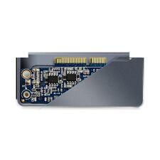 FiiO AM3A Balanced Amplifier Module for FiiO X7 and X7ii