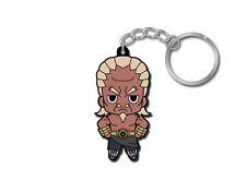 Naruto Rubber Key Chain Vol. 3 Raikage New
