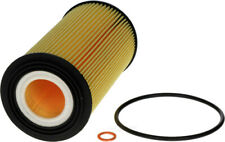 Engine Oil Filter-Extra Guard Fram CH8213
