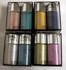 Hard Candy Poppin' Pigments Bright Eye Shadow Makeup Duo Wholesale Lot of 100