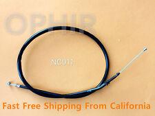 HONDA TRX 400 EX CLUTCH CABLE 1999 2000 2001 2002 2003 2004 02-0382 FREE SHIP